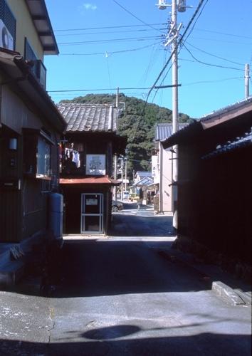 FWensyumoriRG033(1).jpg