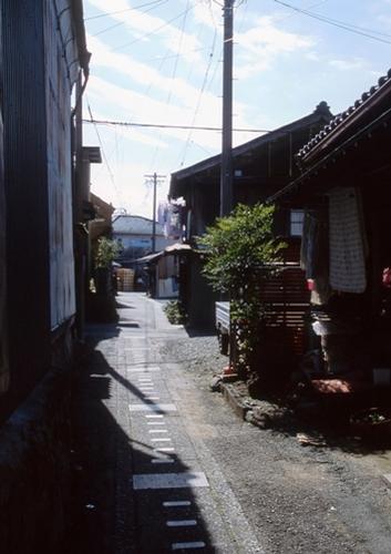 FWensyumoriRG041(2).jpg