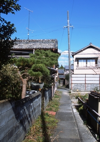 FWensyumoriRG043(1).jpg