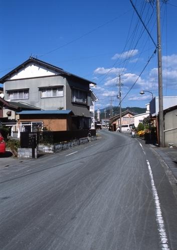 FWensyumoriRG049(1).jpg