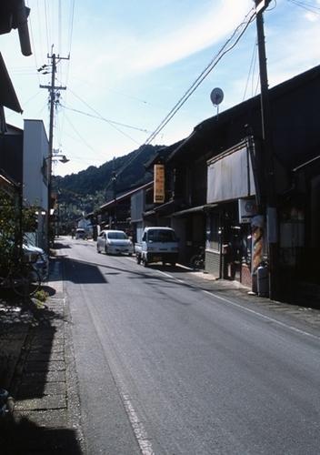 FWensyumoriRG064(1).jpg