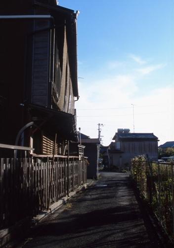 FWensyumoriRG077(1).jpg