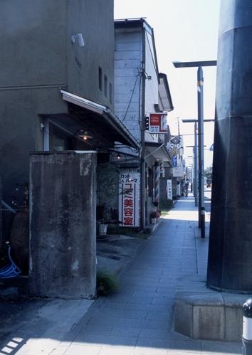 FWfujiyoshidaRG006(1).jpg