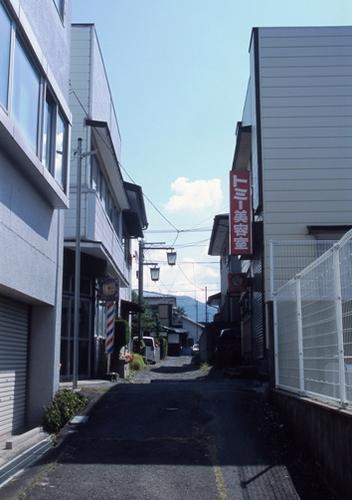 FWfujiyoshidaRG007(1).jpg