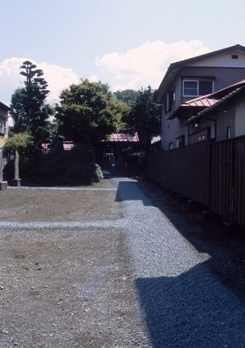 FWfujiyoshidaRG010(1).jpg
