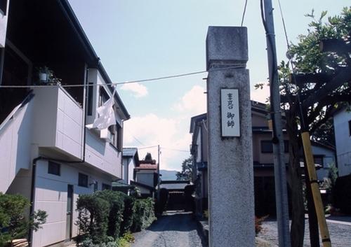 FWfujiyoshidaRG012(1).jpg
