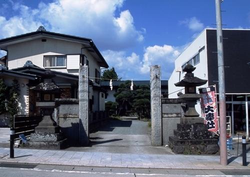 FWfujiyoshidaRG014(1).jpg