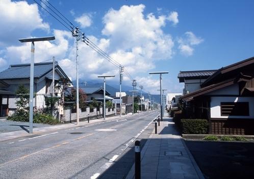 FWfujiyoshidaRG018(1).jpg