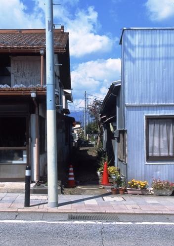 FWfujiyoshidaRG020(1).jpg