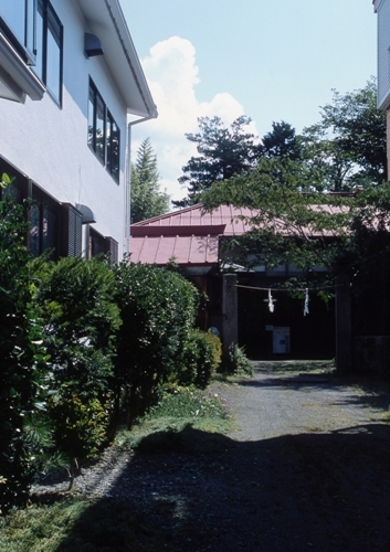 FWfujiyoshidaRG021(1).jpg