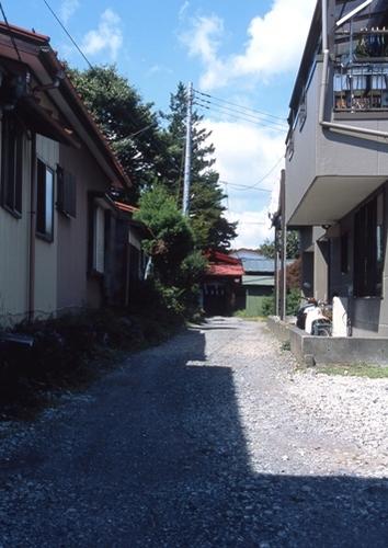 FWfujiyoshidaRG024(1).jpg