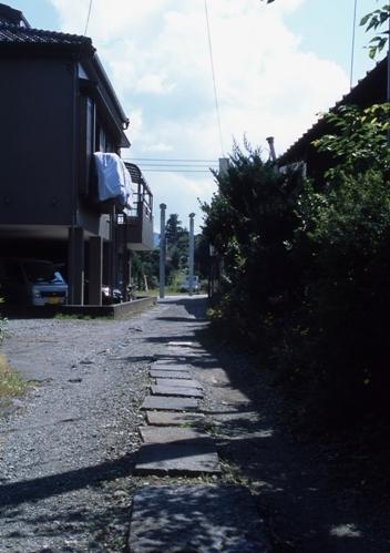 FWfujiyoshidaRG025(1).jpg