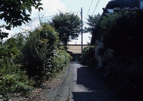 FWfujiyoshidaRG026(1).jpg