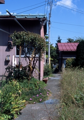 FWfujiyoshidaRG028(1).jpg