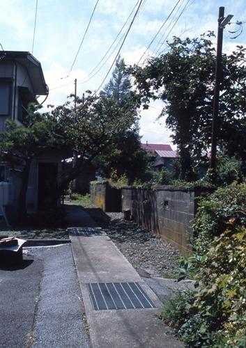 FWfujiyoshidaRG034(1).jpg