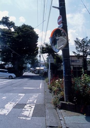 FWfujiyoshidaRG037(1).jpg