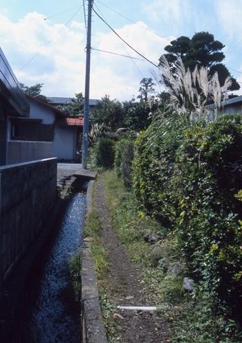 FWfujiyoshidaRG038(1).jpg