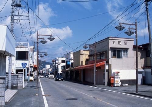 FWfujiyoshidaRG040(1).jpg