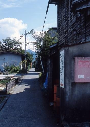 FWfujiyoshidaRG043(1).jpg