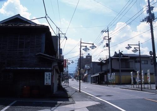 FWfujiyoshidaRG044(1).jpg