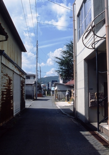 FWfujiyoshidaRG045(1).jpg