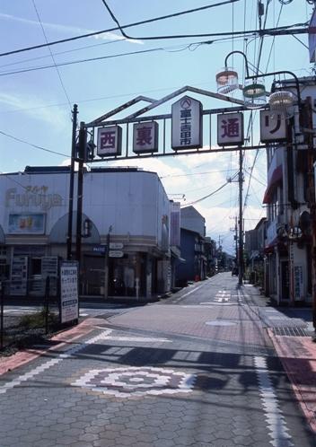 FWfujiyoshidaRG048(1).jpg