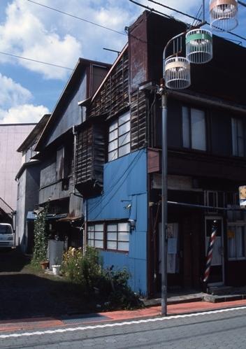 FWfujiyoshidaRG049(1).jpg