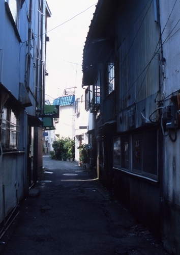 FWfujiyoshidaRG050(1).jpg