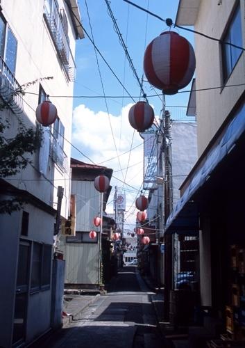 FWfujiyoshidaRG051(1).jpg