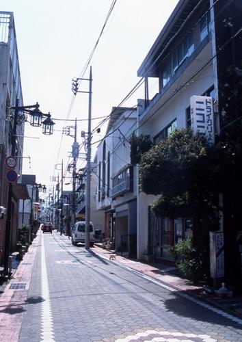 FWfujiyoshidaRG052(1).jpg