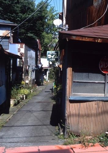 FWfujiyoshidaRG054(1).jpg