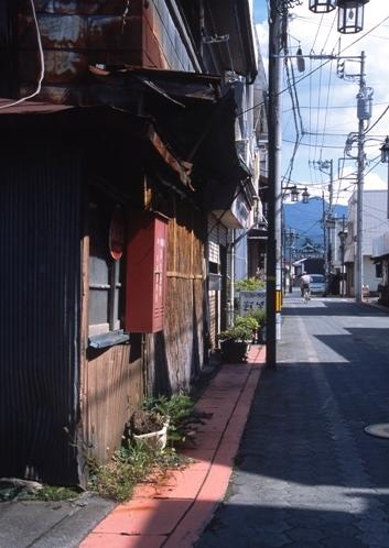 FWfujiyoshidaRG055(1).jpg
