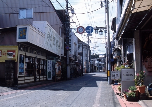 FWfujiyoshidaRG056(1).jpg