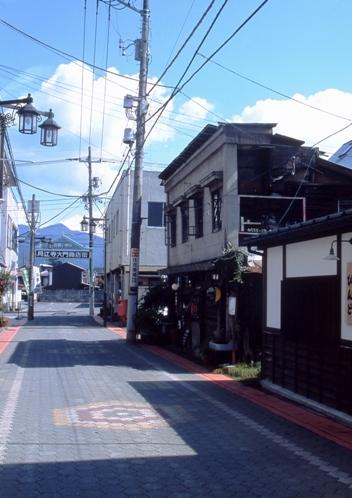 FWfujiyoshidaRG057(1).jpg