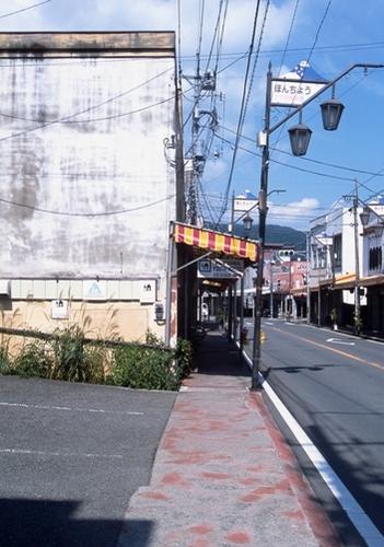 FWfujiyoshidaRG059(1).jpg