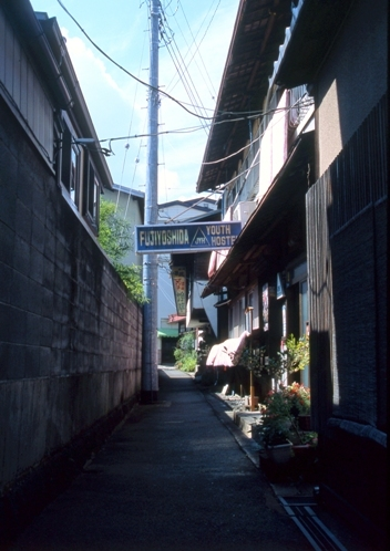 FWfujiyoshidaRG060(1).jpg