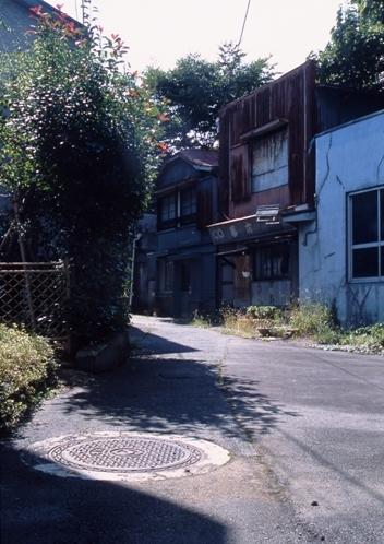 FWfujiyoshidaRG065(2).jpg