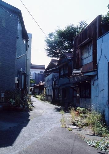 FWfujiyoshidaRG066(2).jpg