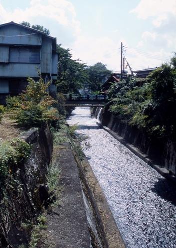 FWfujiyoshidaRG067(1).jpg