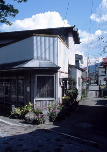 FWfujiyoshidaRG068(1).jpg