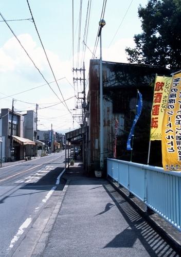 FWfujiyoshidaRG069(2).jpg