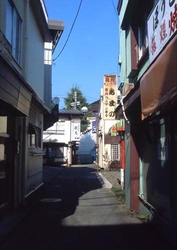 FWfujiyoshidaRG084(1).jpg