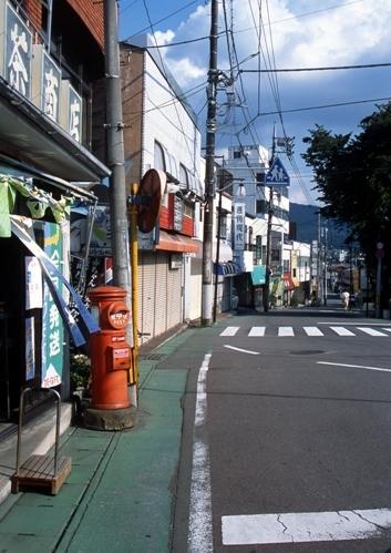 FWfujiyoshidaRG086(1).jpg