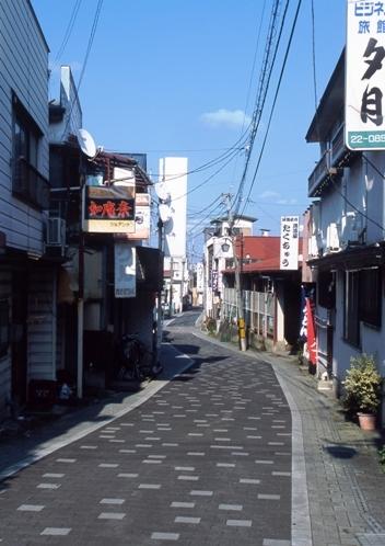 FWfujiyoshidaRG087(1).jpg