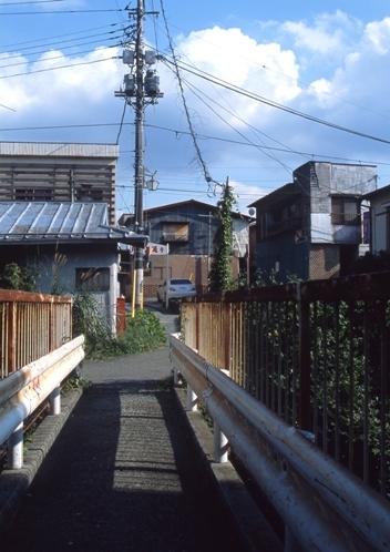 FWfujiyoshidaRG088(1).jpg