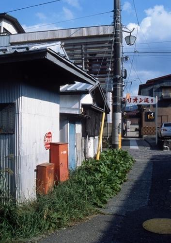 FWfujiyoshidaRG089(1).jpg