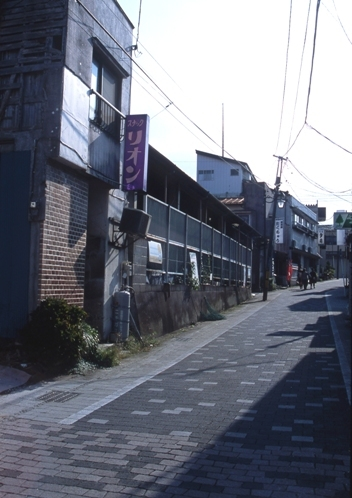 FWfujiyoshidaRG090(2).jpg
