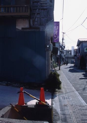 FWfujiyoshidaRG091(2).jpg