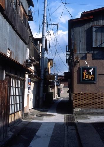 FWfujiyoshidaRG092(1).jpg