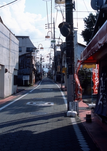 FWfujiyoshidaRG094(1).jpg